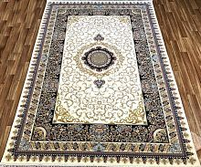 Ковер KASHAN 3600 versay cream-brown